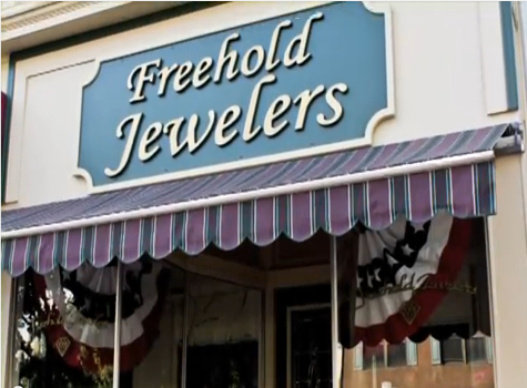Freehold Jewelers